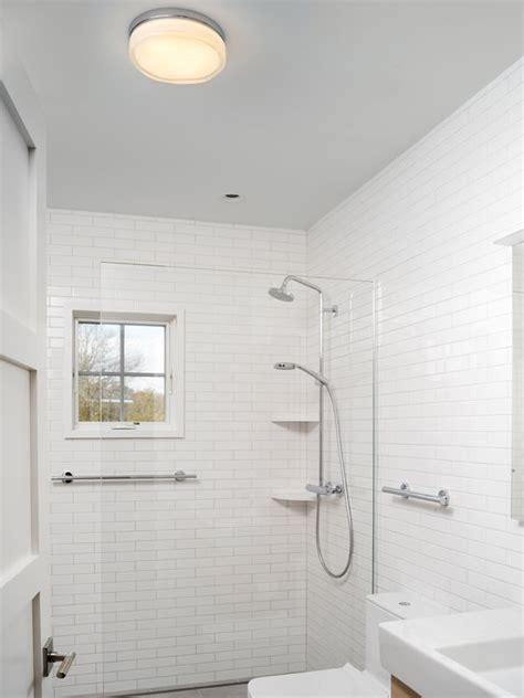 bathroom flush mount ceiling light home design ideas lights and ls bathroom lighting ideas for small bathrooms modern bathroom lighting ideas