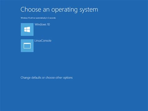 qt5 keyboard layout linuxconsole 2 4 installed near windows 10 linuxconsole org