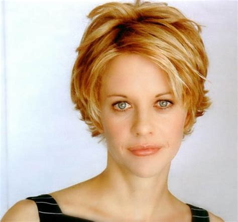 hair 2015 trends for over 50 short hairstyles for women over 50 2015
