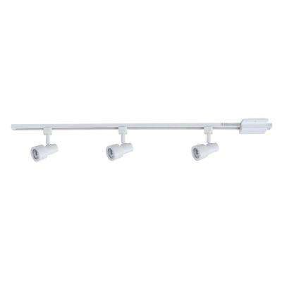 mini fans for track lighting track lighting kits track lighting the home depot