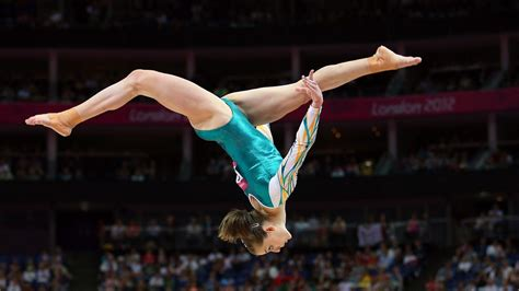 definition of layout in gymnastics beautiful london olympics 2012 games latest photos hd