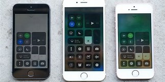 Image result for iPhone 5S vs 11. Size: 323 x 160. Source: www.youtube.com