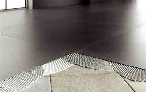 Carpet Tile Installation Installing Carpet Tiles Carpet Tile Design Ideas