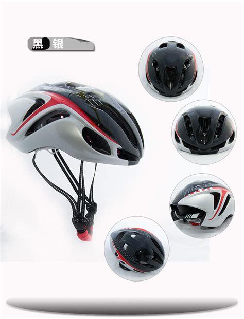 mountain bike helmet light ec90 mountain bike helmet ultra light