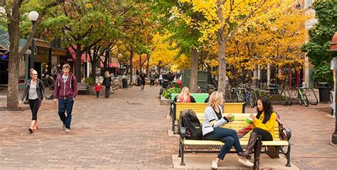 Mba Uiowa by Living In Iowa City About Tippie Tippie College Of