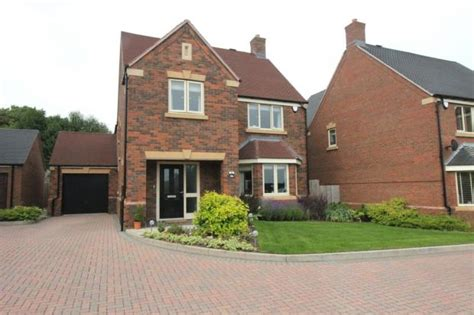 4 bedroom house for sale in coventry 4 bedroom detached house for sale in westwood heath road