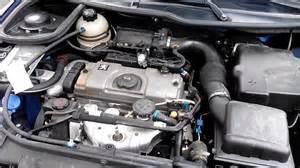 Peugeot 307cc Problems Peugeot 307 Cc Starting Problems Wroc Awski Informator