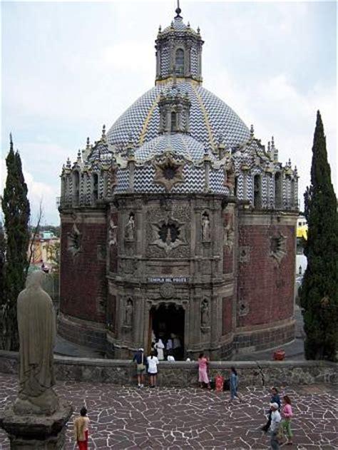 capilla del pocito capilla templo del pocito 193 rea conurbada de la ciudad de