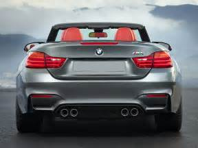 bmw m4 msrp autos post