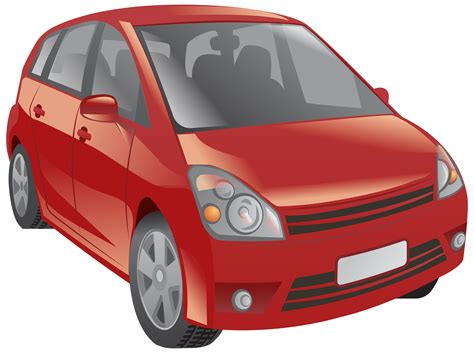 Vehicle Clipart Car Pencil And In Color Vehicle