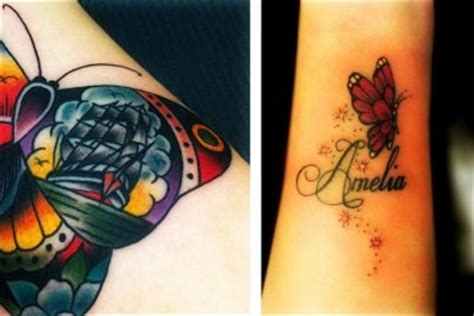 butterfly tattoo gone wrong 15 most alluring lotus tattoo designs to get inspired