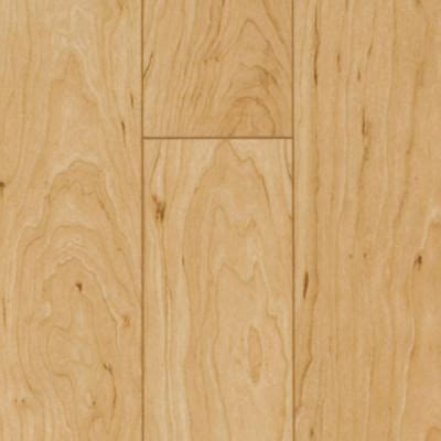 pergo xp vermont maple laminate flooring 13 1 sq ft