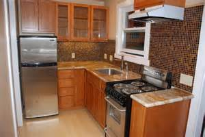 Small Kitchen Renovation Ideas Small Kitchen Remodel Yelp