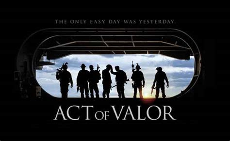 Watch Act Valor 2012 301 Moved Permanently