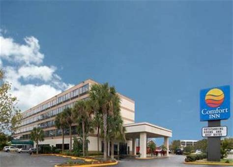 orlando comfort inn and suites comfort inn orlando north orlando deals see hotel