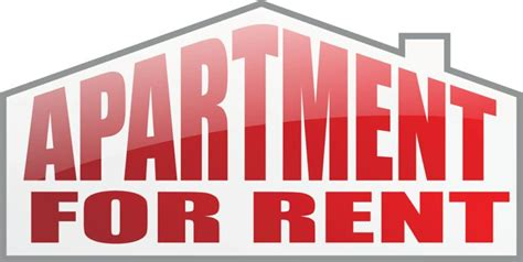rent an appartment kettering apartment office space commercial retail