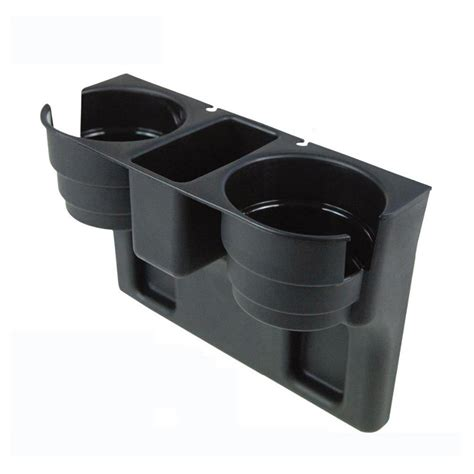 car seat wedge cup holder seat seam wedge car drink cup holder travel drink mount