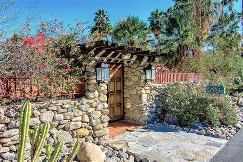 backyard tours annual desert garden tour the desert horticultural