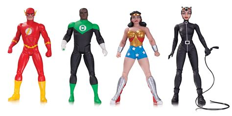 Figure Supergirl Designer Series dc collectibles new dc collectibles for october 2016
