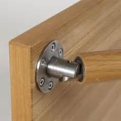 Folding Table Leg Hardware Magnus Olesen Folding Leg Hinge Mechanism Office Folding Tables Desks And Room
