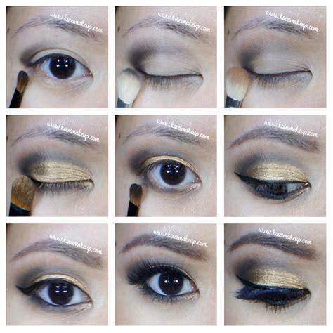 Eyeshadow Indonesia mac makeup indonesia mugeek vidalondon