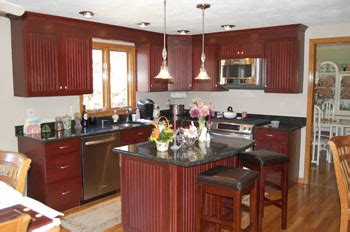 Classic Kitchen Cabinet Refacing by Classic Kitchen Cabinet Refacing Kitchen Cabinet