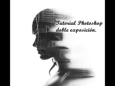 oob tutorial photoshop cs5 tutorial photoshop imagen sale del marco doovi