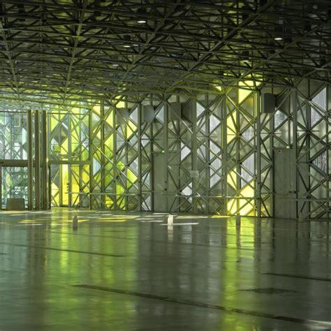 Ecole De Design Etienne by 201 Cole Superieure Et Design Etienne Photos
