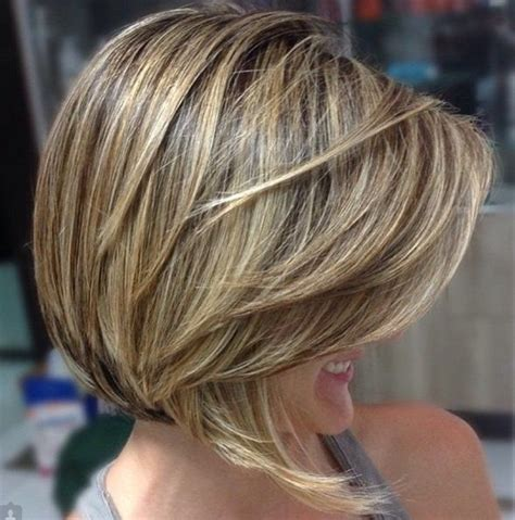 pictures of frosted hair highlights 500 best images about highlighted streaked foiled