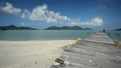 Lumut Perak marina island lumut perak malaysia beautiful seascape