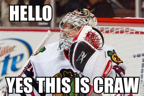 Nhl Memes - hockey memes on pinterest hockey funny hockey and nhl