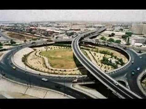 light daly city karachi city of lights