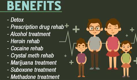 Opiate Detox Centers No Insurance Nashville Tn by Select Health Idaho Insurance Coverage For Rehab