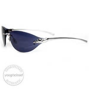 Cartier Jaguar Sunglasses Best Cartier Panther Sunglasses Photos 2017 Blue Maize