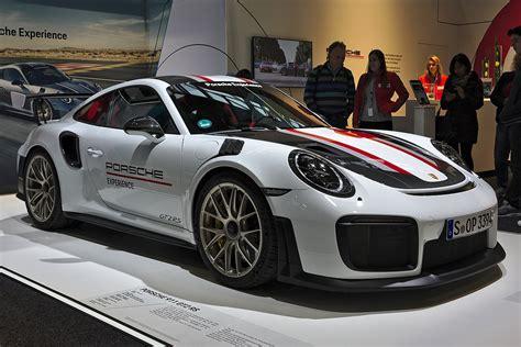 Porsche 911 Wikipedia by Porsche 911 Gt2 Wikipedia