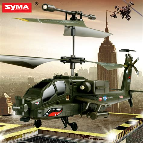Limited Rc Helicopter Syma S109g 3 5ch Mini Helicopter Ready To Fly 2015 Sale Original Syma S109g 3 5ch Infrared Remote