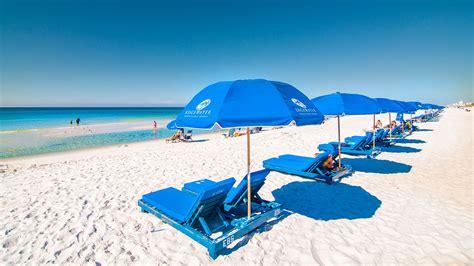Beach House Fl - panama city florida beach house home design inspirations