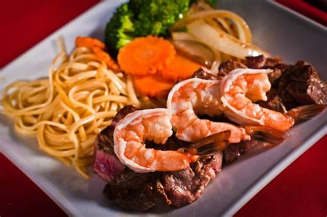 house of kobe menu kobe japanese steak house sushi bar clearwater menu prices restaurant reviews