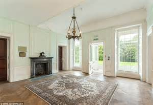 Beautiful Houses Interior Bedrooms Moreton House With 28 Bedrooms And A Ballroom Bought For