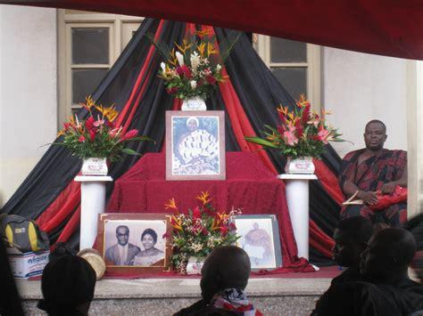 huihan  west africa travel diary  senegal