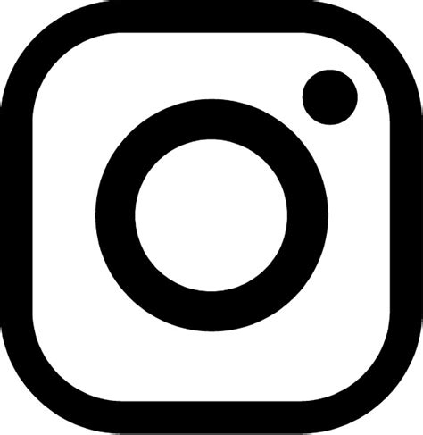 Instagram Sticker Not Showing