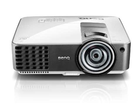 Projector Benq Mx505 3d Xga Smart Eco 1024 X 769 benq mx819st 3000 ansi lumens xga smarteco throw 3d projector price tracking price
