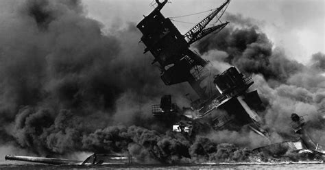 countdown to pearl harbor the twelve days to the attack books december 7 1941 japan attacks pearl harbor the nation