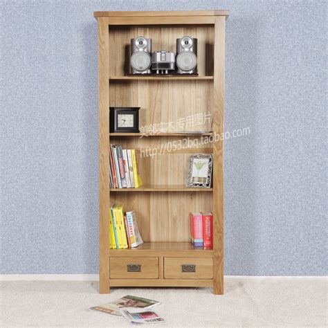 cheap white bookcases cheap white shelves 28 images cheap bookcases new ikea