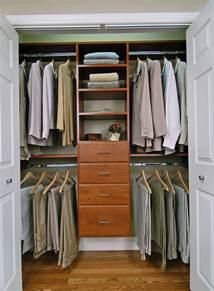 closet layout design tool closet design tool ipad home design ideas
