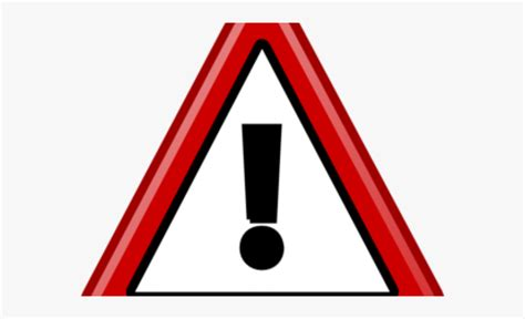 danger symbol clipart   cliparts  images