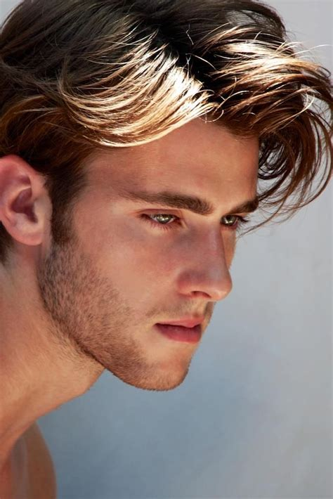 hair men models 214 best men models actors images on pinterest sexy
