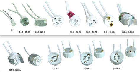 led light bulb sizes 12 volt light bulb socket l socket