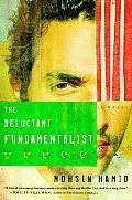 libro biblio bled reluctant fundamentalist mohsin hamid hardcover 9780151013043 powell s books