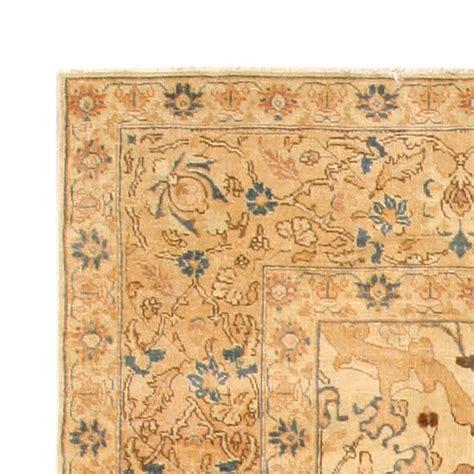antique tabriz rug prices antique tabriz rug bb4173 by doris leslie blau